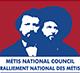 Ralliement national des Métis