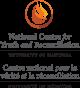 Centre national pour la vérité et la réconciliation