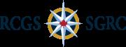 La Société géographique royale du Canada